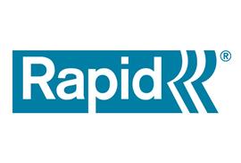 Rapid Tools