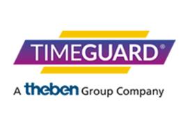 Timeguard