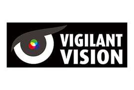 Vigilant Vision