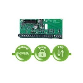9-103514, I/O EXP module for PM-33
