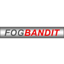 Bandit (UK)