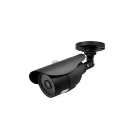 Bullet camera accessory