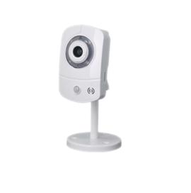 Camera internal IP Wi-Fi cube