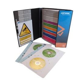 CMEP-CD1, Compliance management & evidence copy pack CD Version