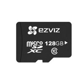 CS-CMT-CARDT128G, 128G  MicroSD CARD