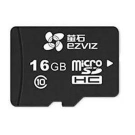 CS-CMT-CARDT16G, 16G  MicroSD CARD