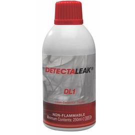 DL1, DetectaLeak Detection Spray - 250ml (Non-Flammable)