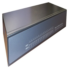 DS-1901I, Alarm Box