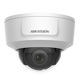 DS-2CD2125G0-IMS(2.8MM), 2 MP HDMI Network Dome Camera