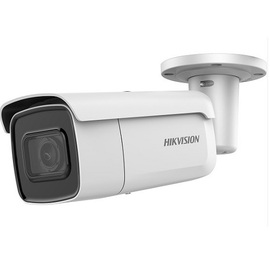 DS-2CD2646G1-IZS(2.8-12MM), 4 MP IR Varifocal Bullet Network Camera