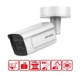 DS-2CD5A46G0-IZHS(2.8-12MM), 4 MP Varifocal Bullet Network Camera