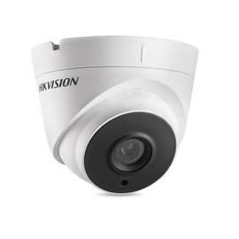 DS-2CE56H0T-IT3E(3.6MM), 5 MP Turret Camera