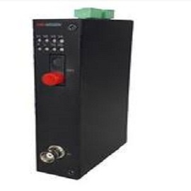 DS-3V01R-A/1080P, 1 channel 1080P HD-TVI Optical Fiber Stand-alone Receiver