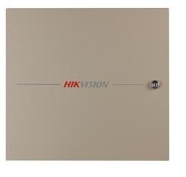 DS-K2602, Network Access Controller