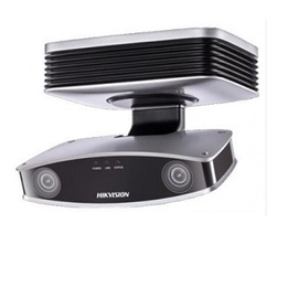 DS-PSU-FACE RECOGNITION, PSU for DeepinView Dual-Lens Face Recognition Camera
