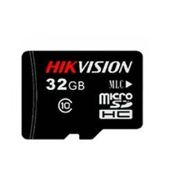 DS-UTF32GI-H1, Micro SD Card 32GB