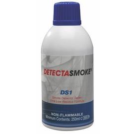 DS1, DetectaSmoke Alarm Tester Aerosol - 250ml (Non-flammable)