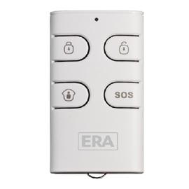EREM, Remote Control Keyfob