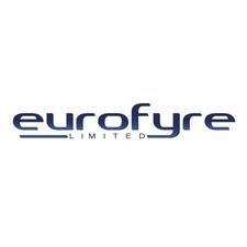 Eurofyre
