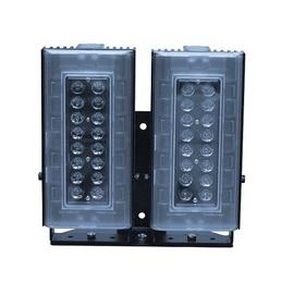 Extra Large Range White Light LED Illuminator