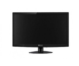 DS-MONITOR-22-S, 22inch LED Display with Full HD