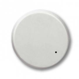 FG1025Z, Ceiling mount FlexGuard� Glassbreak sensor with exclusion zone