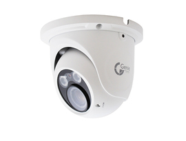 Genie WOIP2EBVS, 2MP STARVIS Network IR Eyeball Camera 2.8-12mm Lens