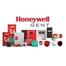 Honeywell GENT