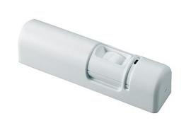 Honeywell, IS310WH, Entry Level Request to Exit PIR Detector - without Tamper (White)