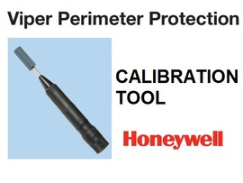 Honeywell, PC.06138.00, Viper Calibration Tool (Viper Logo)