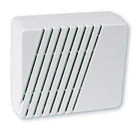 Honeywell (SP20ST) Security Grade 2 Indoor Siren