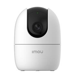 IMOU, IPC-A22EP, 1080P H.265 Wi-Fi Pan & Tilt Camera (Ranger 2)