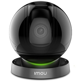 IMOU, IPC-A26HP, 1080P HD Wi-Fi Indoor Camera (355� Pan & 90� Tilt)