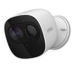 IMOU, IPC-B26EP, 1080P Wire-Free Security System (Add on Camera)
