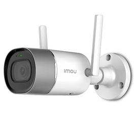 IMOU, IPC-G26P, 1080P HD Bullet Wi-Fi Camera (IP67 weatherproof)