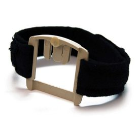 Inovonics (ACC623L) Water-Resistant Pendant Wrist Strap - Large