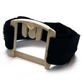 Inovonics (ACC623S) Water-Resistant Pendant Wrist Strap - Small