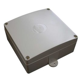 Inovonics, ACC650, NEMA Enclosure Kit with Liquid-Tight 1/2 Inch Connector