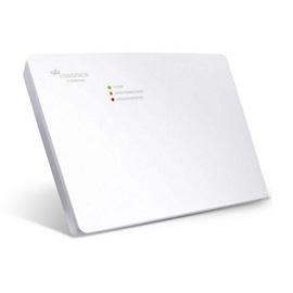Inovonics, EE4080, IP Gateway