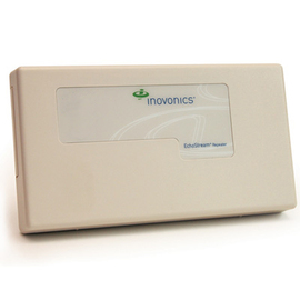 Inovonics, EE5000, Repeater with Backup Battery
