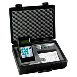 Inovonics, EE7016, Wireless Survey Kit