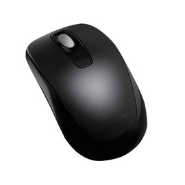 INS-Wmouse, Microsoft wireless mouse for DVR/NVR