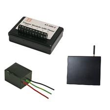 Modules-GSM-AV
