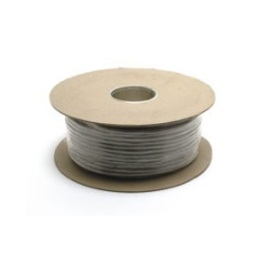 Paxton, 166-100, Reader Cable - 10 CORE, CR9540 and 100M REEL