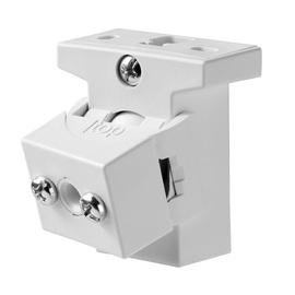 PZ-MBG2, Universal mounting brkt-PDM PIR