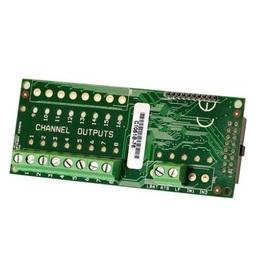 SPCN910.000, Comm. interface module