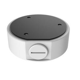 UTR-JB03-I-IN, 3-inch Fixed Junction Box for Lite Model Turret