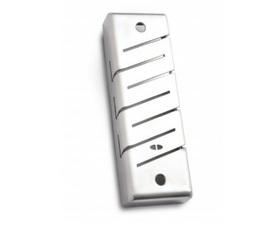 V54513-H110-A100, Vandal Cover for MF/EV1