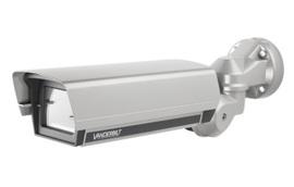 V54561-C601-A2, Hsng 225x85x80mm12-24Vdc*