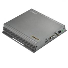 WISENET (SPD-150) 48CH Network Video Decoder